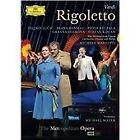 Verdi: Rigoletto (2013)