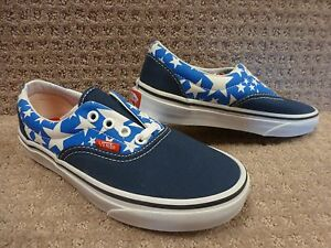 fbacf7f355 Details about Vans Men s Shoes