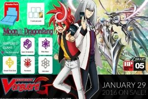 Cardfight-Vanguard-G-BT05-Pale-Moon-common-set-4-of-each-card-of-56