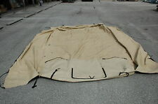 Cargo Bed Cover Kit/M35A2/A3/2.5T mil. truck, 2540-01-368-9848