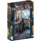 Alderac Entertainment Ald07004 Mystic Vale Mana Storm Expansion Board Game
