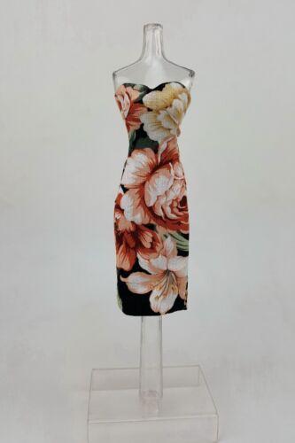 Silkstone Suit Pants Lot Dress Outfit Gown Skirt Barbie Fashion Royalty FR Set