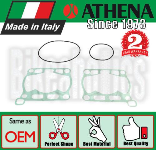 Suzuki RM 85-2005 Best Quality Athena Head Gasket Race Kit