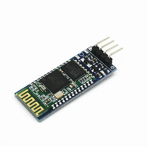 Slave-HC-06-RS232-Wireless-Bluetooth-Transeiver-RF-Module-Serial-for-Arduino