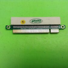 Elo Touchsystems 1729l Point Of Sale Computer Part Board Pci 1118t