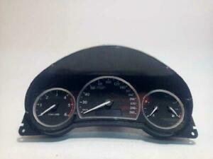 Picture-Instruments-P12763128-7553657-5298665-For-Saab-9-3-Sport-Hatch-1-9