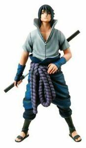 USED-Figuarts-ZERO-Naruto-Shippuden-Uchiha-Sasuke-Figure-Bandai