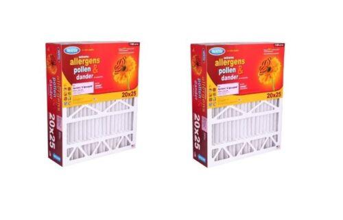FILTRI DI RICAMBIO PER Lennox PMAC 20C FORNO Umidificatore Filtro SGM-BOX 2