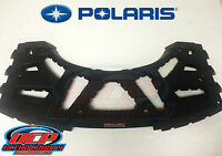 Pure Polaris Sportsman Xp 550 850 Eps Rear Rack Assembly 2633429-070