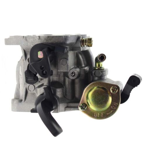 Carburetor for Baja Rato R100 Hensim HS152F 2.8HP 96CC 97CC 98CC DB30 Mini Bike