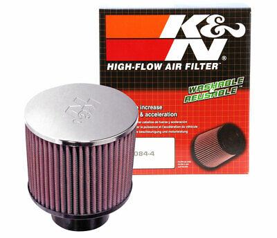 Air Filter For 2000 Honda TRX400EX Sportrax ATV~K/&N HA-4099