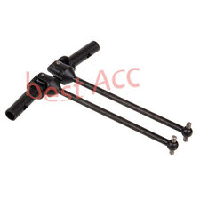 60031 Front Universal Drive Joint HSP 1:8 RC Truck 94760 74761 94762 94763 94766