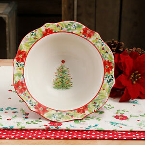image is loading the pioneer woman christmas holiday cheer 8 3 - Pioneer Woman Christmas