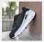 UK-Running-Trainers-Absorbing-Air-Skateboarding-Shoes-Unisex-for-Men-Women-New thumbnail 12
