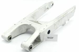 KTM-125-LC2-Bj-1997-Braccio-oscillante-braccio-oscillante-posteriore-N42F
