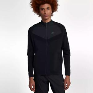 tama Nike Nike de punto para hombre deportiva Camiseta a de estrenar o mediano gwq08xpF
