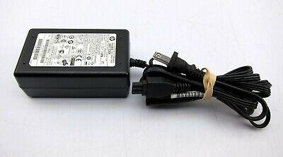 OEM HP Power Supply AC Adapter Photosmart 7520 7525 Officejet 6600 0957-2304