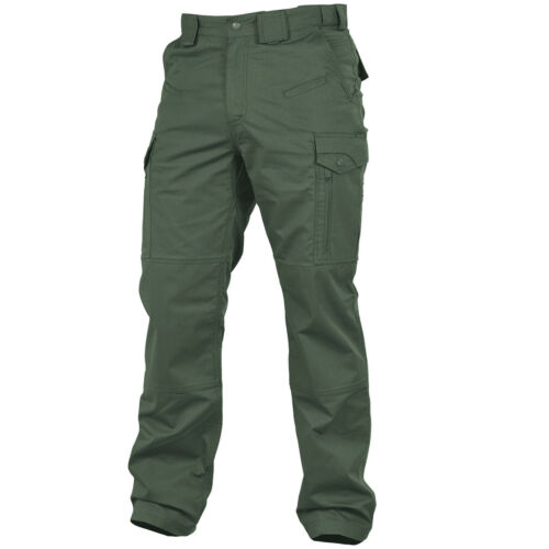 Pentagon Ranger Pantaloni Militari Dell/'Esercito Outdoor Pantaloni Uniforme Comb