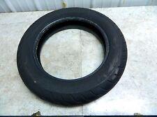 MT90B16 72H Dunlop American Elite front motorcycle tire wheel 90 16