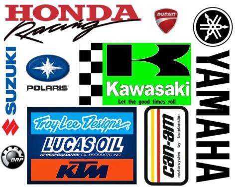 Suzuki 1979-2004 RM50 60 80 DS//JR80 Cylinder Gasket 13156-46001//13156-46001-H17