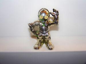 STAR-WARS-C-3PO-C3PO-2004-HASBRO-GALACTIC-HEROES-ACTION-FIGURE-3