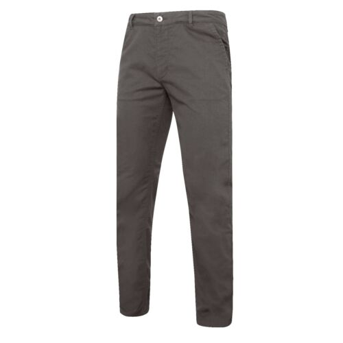 Mens Slim Fit Chinos Chino Jeans Pants Trousers Cotton Stretch Regular /& Tall