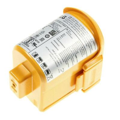 Bateria Battery LG VHB511LDB VHB511RDB VS7302SCW VS7303SCW VS8400SCR | eBay