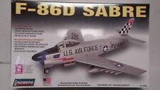 Lindberg F-86D Sabre  70503
