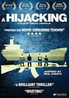 Hijacking 0876964006064 With Soren Malling DVD Region 1