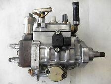 Orig. Einspritzpumpe 1.7 1,7 DTI Opel Astra G Corsa C Combo Meriva 8-97185242-1