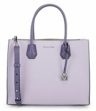 item 2  298 MICHAEL Michael Kors Mercer Large Color-Block Leather Bag - 298 MICHAEL  Michael Kors Mercer Large Color-Block Leather Bag 4fbaaf6a594e9