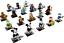 Lego-New-Disney-Series-2-Collectible-Minifigures-71024-Figures-You-Pick thumbnail 1