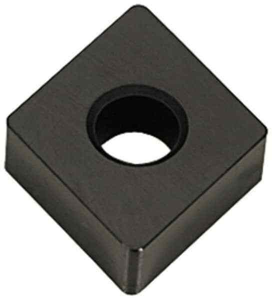 55/° ... Value Collection DNGA432 Grade A2 Ceramic Turning Insert TiC Finish