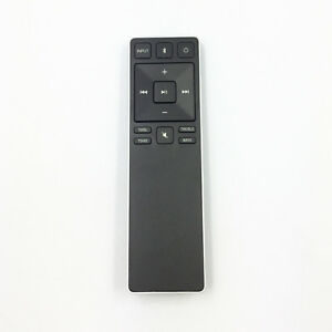 Image Is Loading New Remote Control For Vizio Sound Bar Sb2920c6