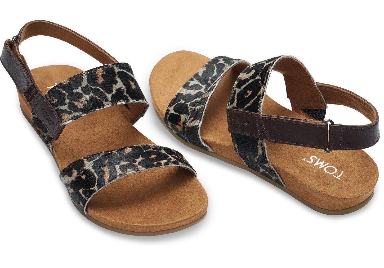 Men's/Women's resistant Naturalizer Women's Rhapsody Gladiator Sandal Wear resistant Men's/Women's Various types and styles Fashion versatile shoes 6948cc