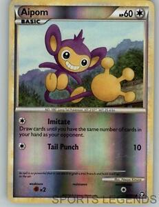 2010-pokemon-Triumphant-reverse-holo-Aipom-55-102