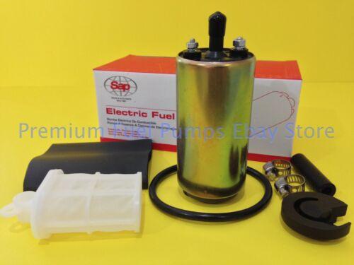 1989-1992 GEO PRIZM PREMIUM Quality Fuel Pump  1-year warranty