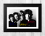 The-Doors-A4-reproduction-signed-photograph-poster-Choice-of-frame thumbnail 2