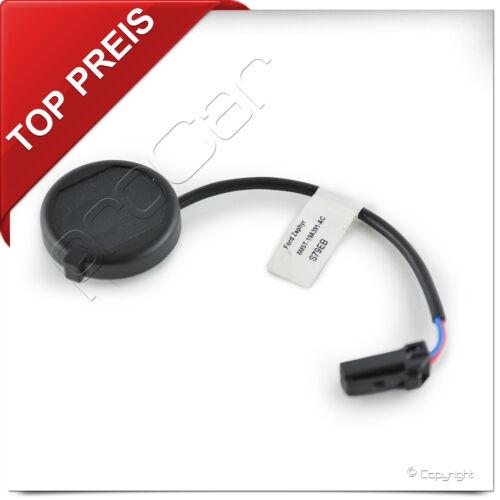 ⭐ originales Ford Mondeo Focus C-Max Kuga Fiesta ST//RS micro micrófono Bluetooth