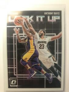 2018-19-Donruss-Optic-NBA-Basketball-Insert-Single-Lock-It-Up-Anthony-Davis