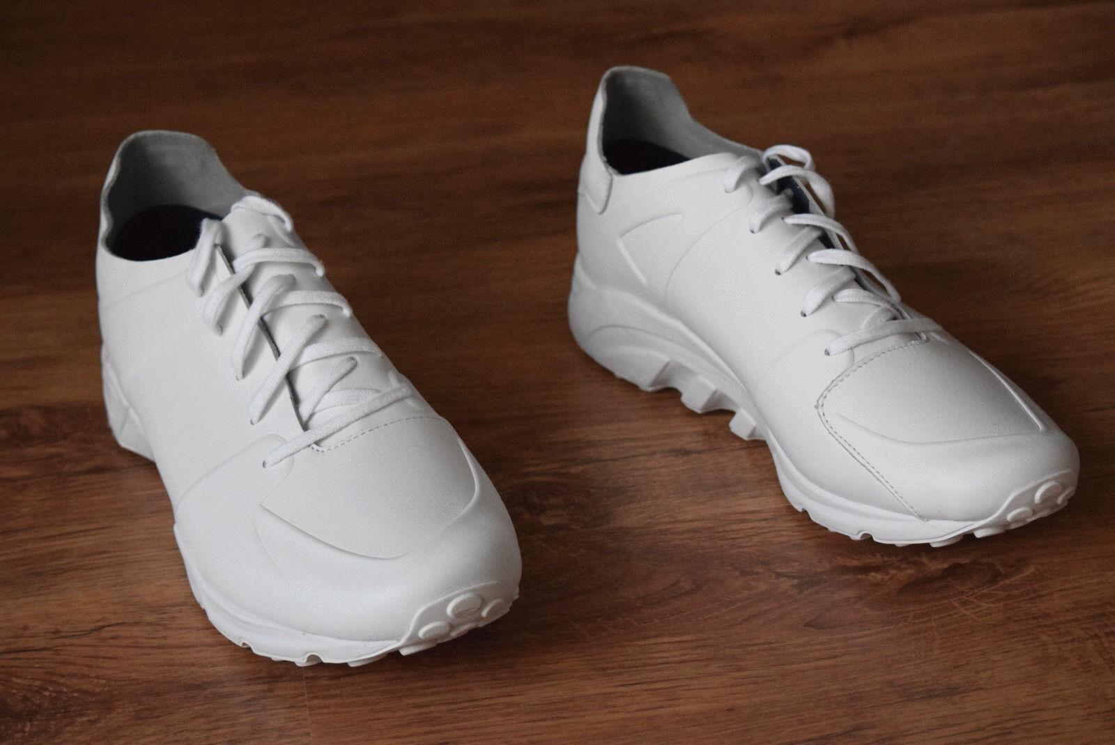 Adidas Equipment Support 93 Nuude 40,5 41 42 42,5 44 cOnSorTium guidance S76702