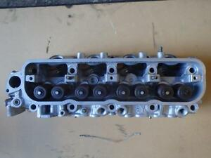 Details about Reconditioned Toyota 4Y Engine Head - AUS Stock - Available  within 24 Hours!