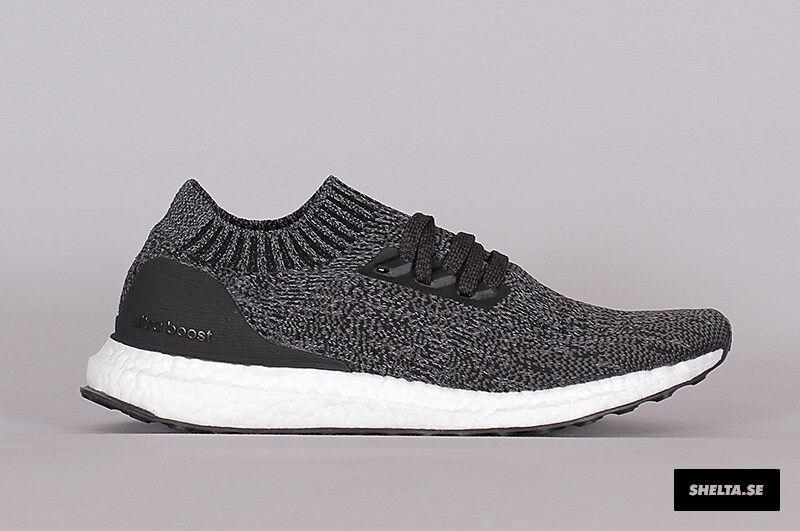 Adidas 14.by2551 ultra impulso senza freni nero grigio bianco numero 14.by2551 Adidas yeezy nmd pk 5b365d