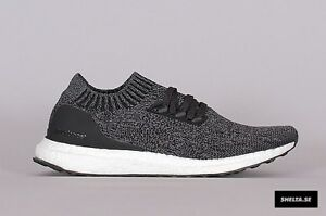 adidas Ultra Boost Uncaged BY2551 Size 9