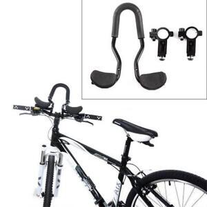 Bicicleta-De-Montana-Bicicleta-de-Carretera-de-Montana-Ciclismo-Bicicleta-Manillar-Mango-Resto-Bar