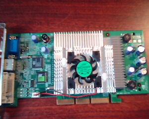 ASROCK K7VM4 VGA DRIVER FOR MAC