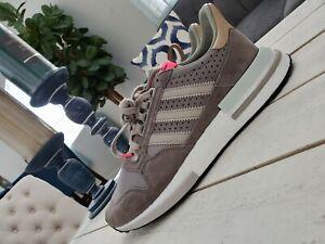 adidas bd7859