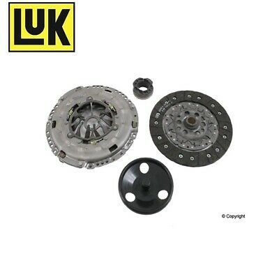 LuK 17-065 Clutch Set