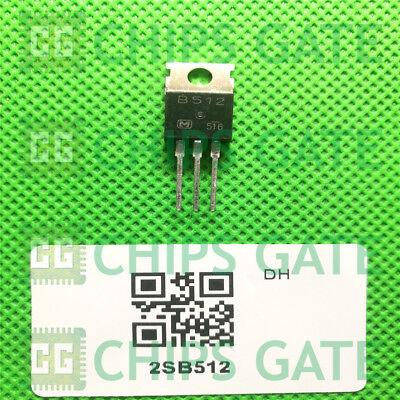 9PCS 2SC2336 Encapsulation:TO-220,PNP//NPN SILICON EPITAXIAL TRANSISTOR