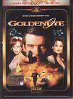 DVD Film: 007 Goldeneye